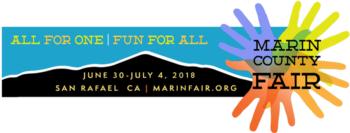 2018 County Fair